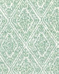 Stout Upman 1 Aqua Fabric