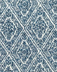 Stout Upman 2 Bluebird Fabric