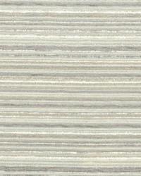 Stout Ursine 1 Ash Fabric