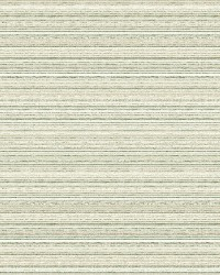 Stout Ursine 2 Balsam Fabric