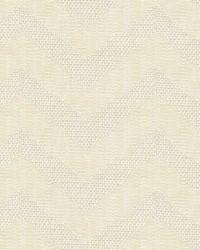 Stout Viaduct 1 Parchment Fabric