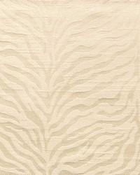 Stout Vicinity 1 Natural Fabric