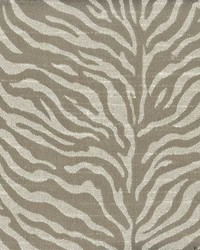 Stout Vicinity 2 Graphite Fabric