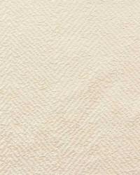 Stout Vigor 1 Toast Fabric