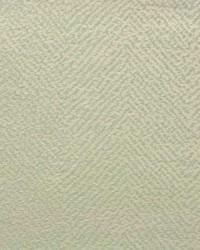 Stout Vigor 2 Opal Fabric