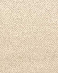 Stout Vigor 3 Pewter Fabric