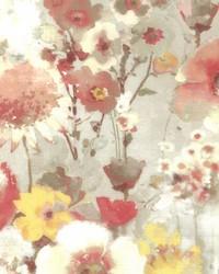 Stout Walworth 2 Mushroom Fabric