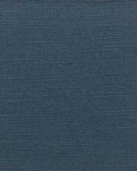 Stout Weather 1 Ocean Fabric