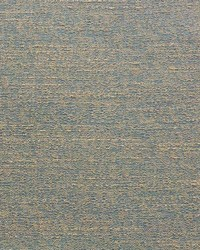 Stout Weather 2 Harbor Fabric