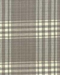 Stout Wilma 2 Grey Fabric