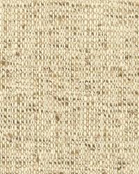 Stout Yateman 1 Sandlewood Fabric