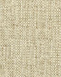 Stout Yateman 2 Mushroom Fabric