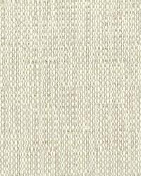 Stout Yateman 3 Ash Fabric