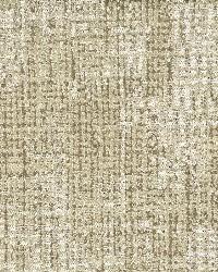 Stout Zest 1 Khaki Fabric