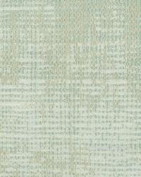 Stout Zest 4 Mineral Fabric