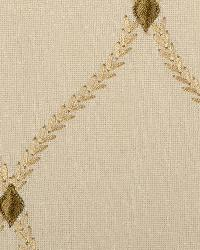 Duralee 32482 281 Fabric