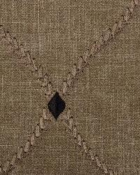 Duralee 32482 629 Fabric
