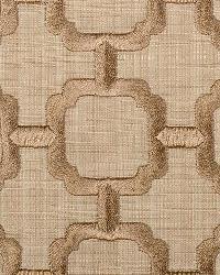 Duralee 32483 281 Fabric