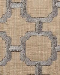 Duralee 32483 326 Fabric
