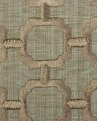 Duralee 32483 561 Fabric