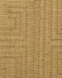 Duralee 32485 153 Fabric