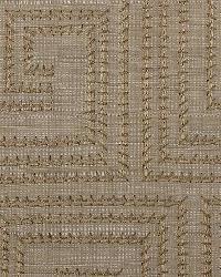 Duralee 32485 296 Fabric
