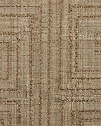 Duralee 32485 303 Fabric