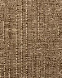Duralee 32485 631 Fabric