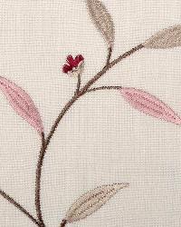 Duralee 32487 122 Fabric