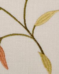 Duralee 32487 132 Fabric
