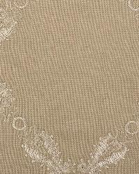 Duralee 32488 121 Fabric
