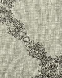 Duralee 32488 168 Fabric