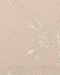 Duralee 32488 84 Fabric