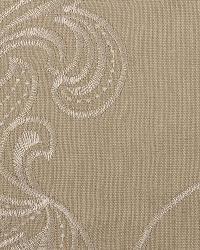 Duralee 32489 121 Fabric