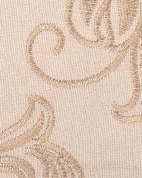 Duralee 32489 342 Fabric
