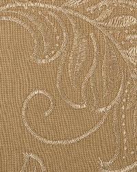Duralee 32489 631 Fabric