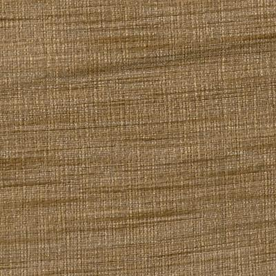Fabricut Fabrics ARA DRIFTWOOD Search Results
