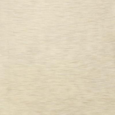 Fabricut Fabrics ARA CITRON Search Results