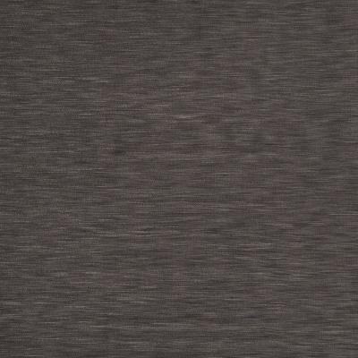 Fabricut Fabrics ARA GUNMETAL Search Results