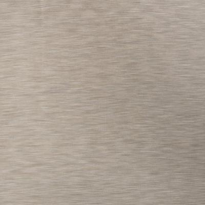 Fabricut Fabrics ARA FOG Search Results