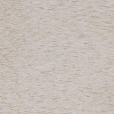 Fabricut Fabrics ARA MUSHROOM Search Results