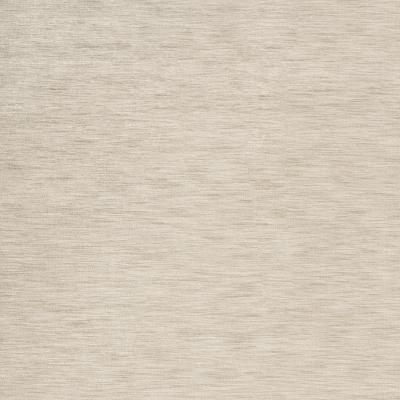 Fabricut Fabrics ARA SILVER Search Results