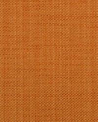 Duralee 32494 106 Fabric