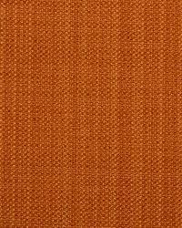 Duralee 32494 344 Fabric