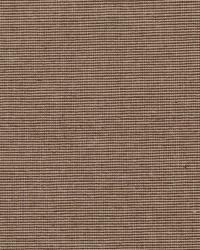 Duralee 32495 177 Fabric