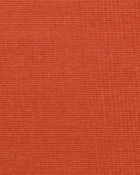 Duralee 32495 34 Fabric