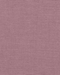 Duralee 32495 44 Fabric