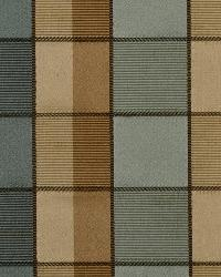 Duralee 32503 28 Fabric
