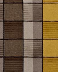 Duralee 32503 296 Fabric