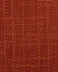 Duralee 32504 136 Fabric